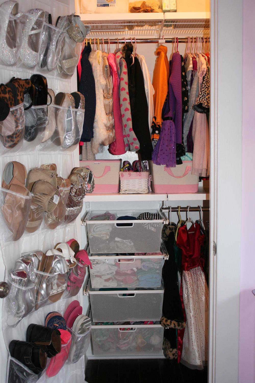 Closet After 1.JPG