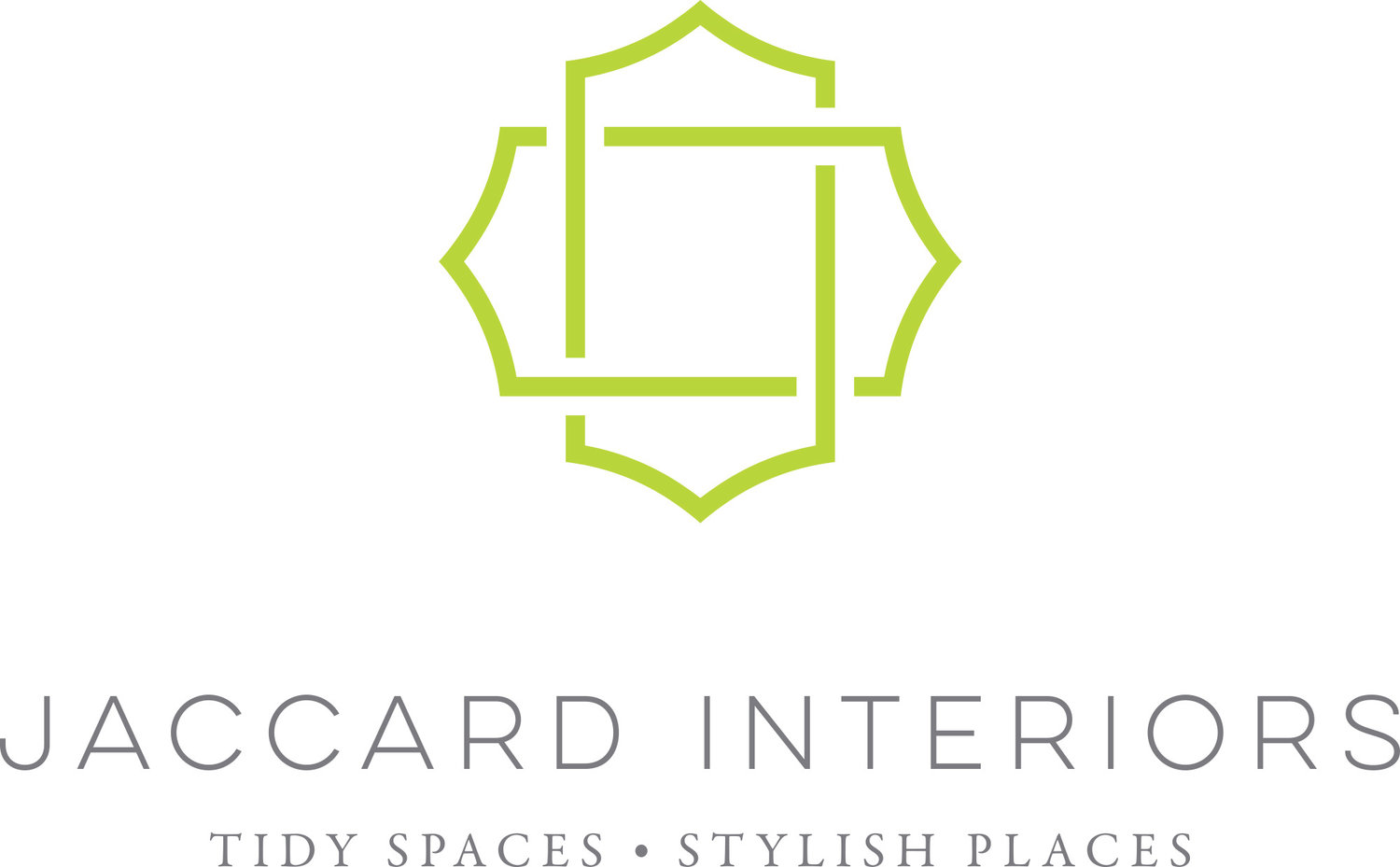 Jaccard Interiors