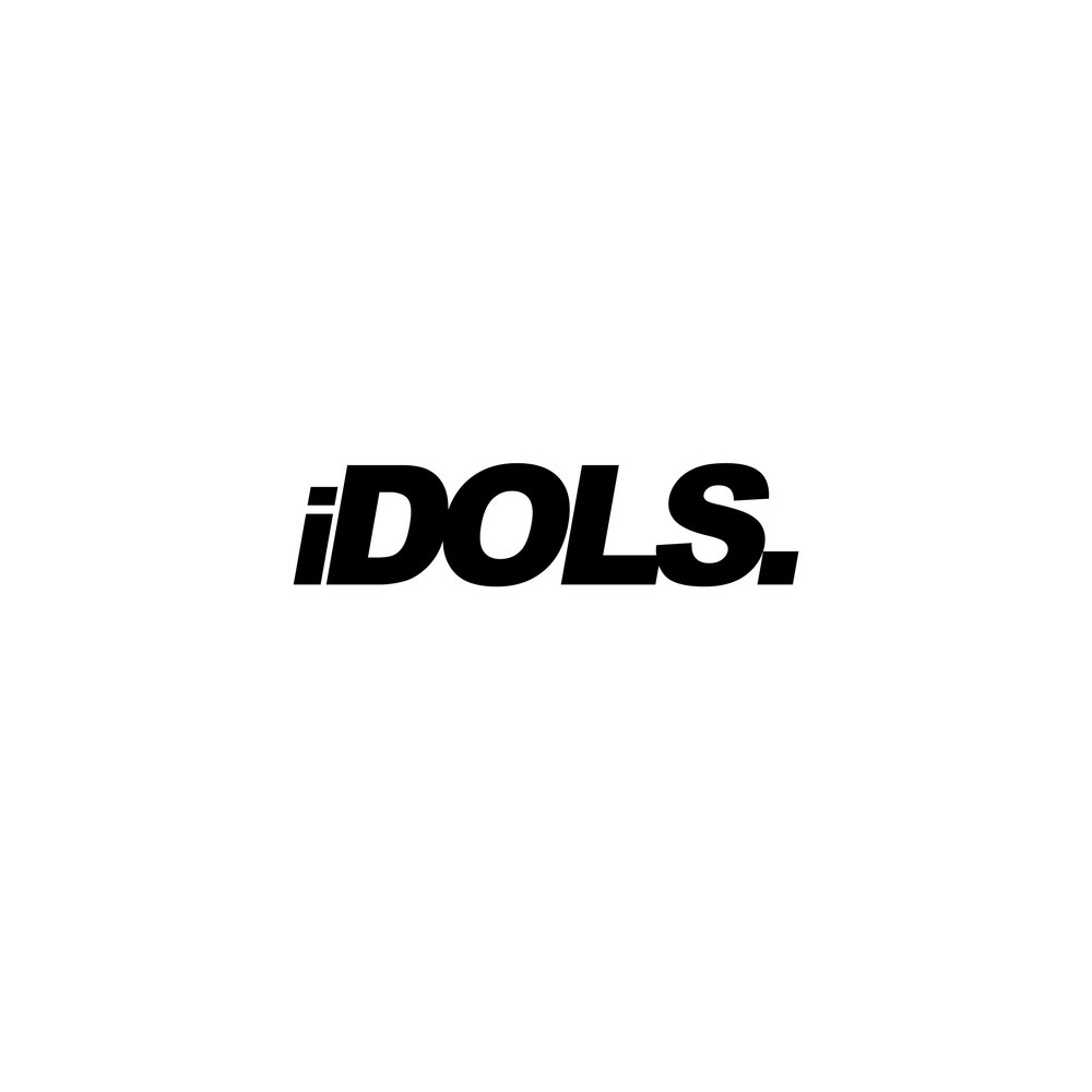 idols5.jpg