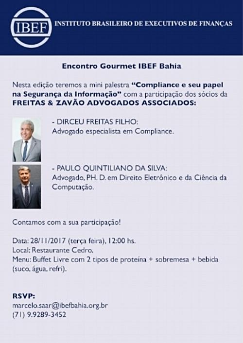 ibef gourmet-01 (1).jpg