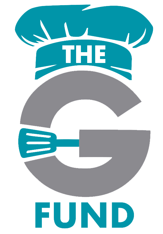 The G Fund, Inc