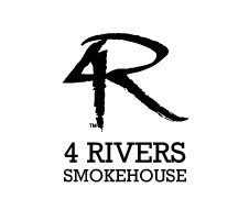 4rivers-logo.jpg