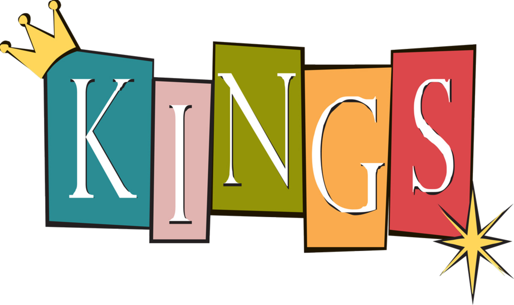 Kings-Logo_Transparent.png