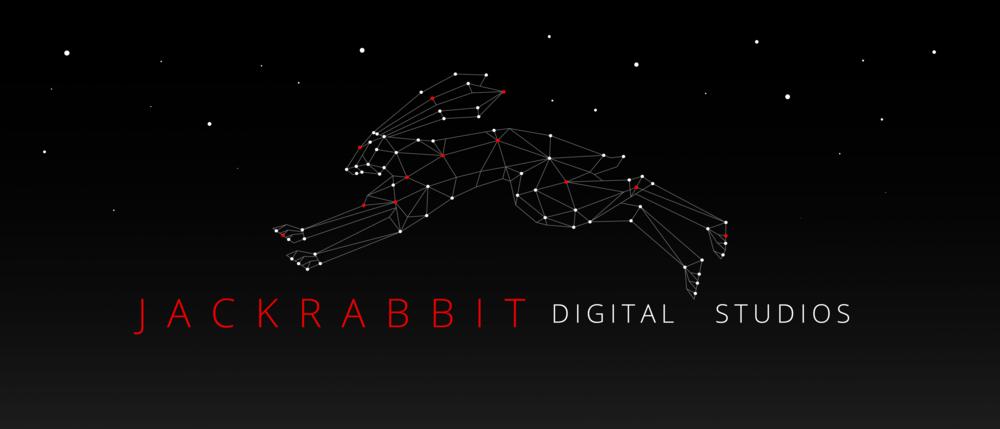 JackRabbit Banner.png