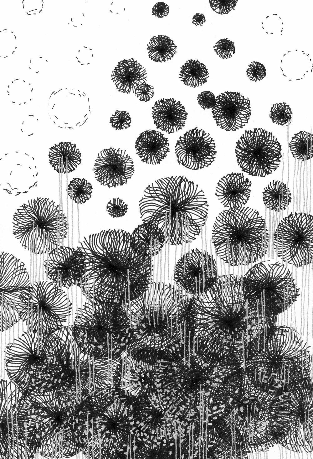 Diane Sketches031-3.jpg