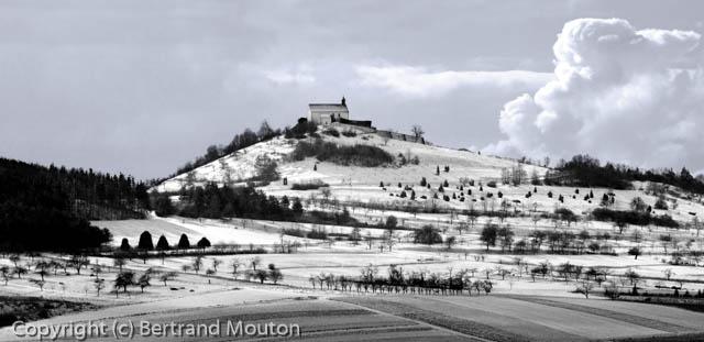 Mouton_060210_042_Panorama.jpg