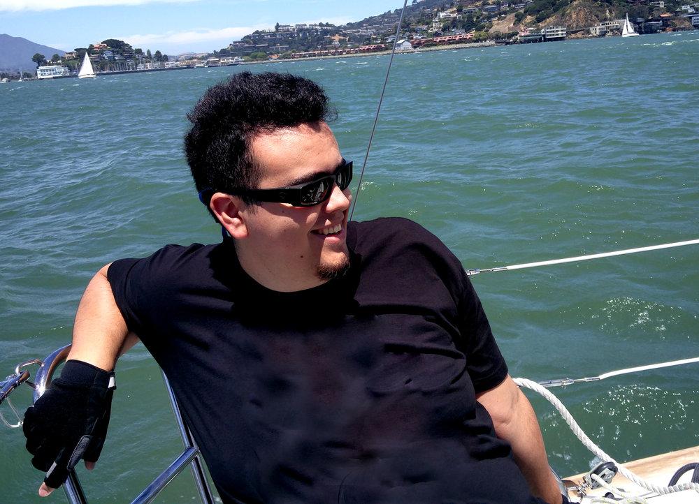 BernardonSailboat.jpg