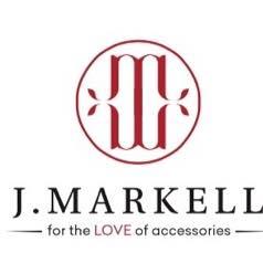 J. Markell - Nationwide