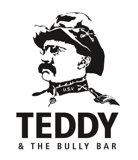 Teddy & The Bully Bar - Washington, DC