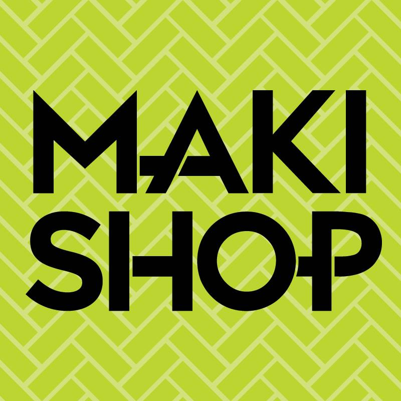 Maki Shop - Washington, DC