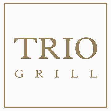 Trio Grill - Falls Church, VA
