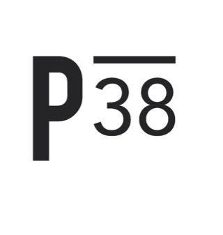 Parallel 38 - Charlottesville, VA