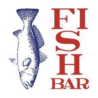 Fish Bar - Chicago, IL