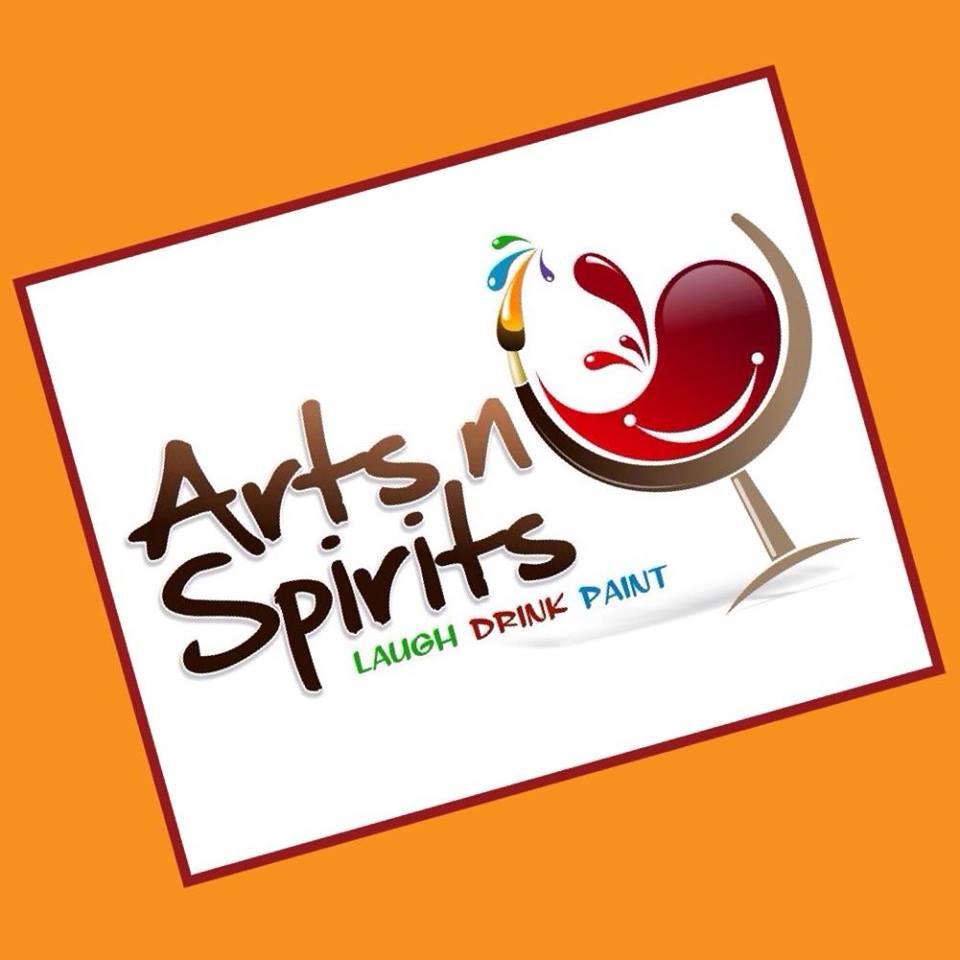 Arts n Spirits - Chicago, IL