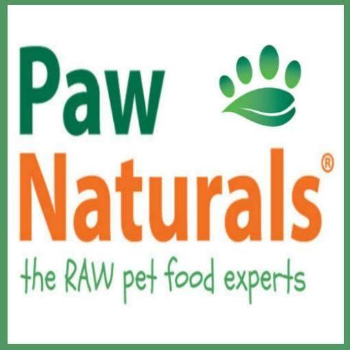 Paw Naturals - Chicago, IL