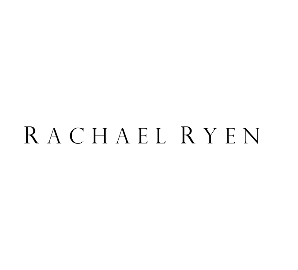 Rachael Ryen Jewelry - Nationwide