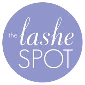 The Lashe Spot - Chicago, IL