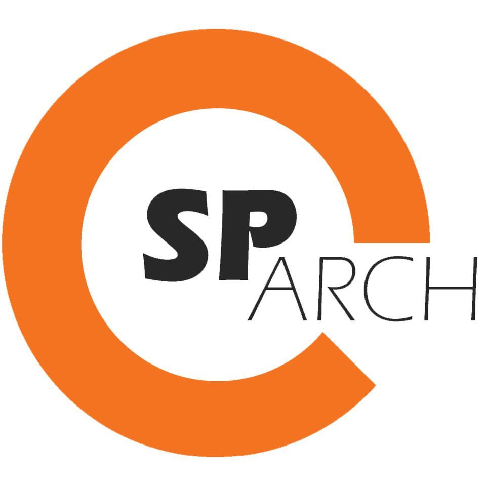 Sheehan Partners, LLC - Chicago, IL