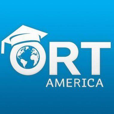 ORT America - Chicagoland - Chicago, IL