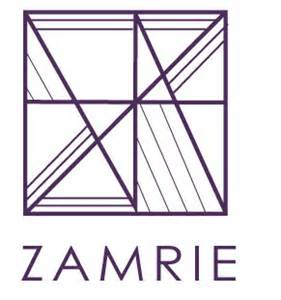 ZAMRIE - Chicago, IL