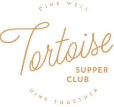 Tortoise Supper Club - Chicago, IL