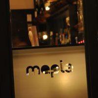 Maple Wine Bar & Restaurant - Washington, DC