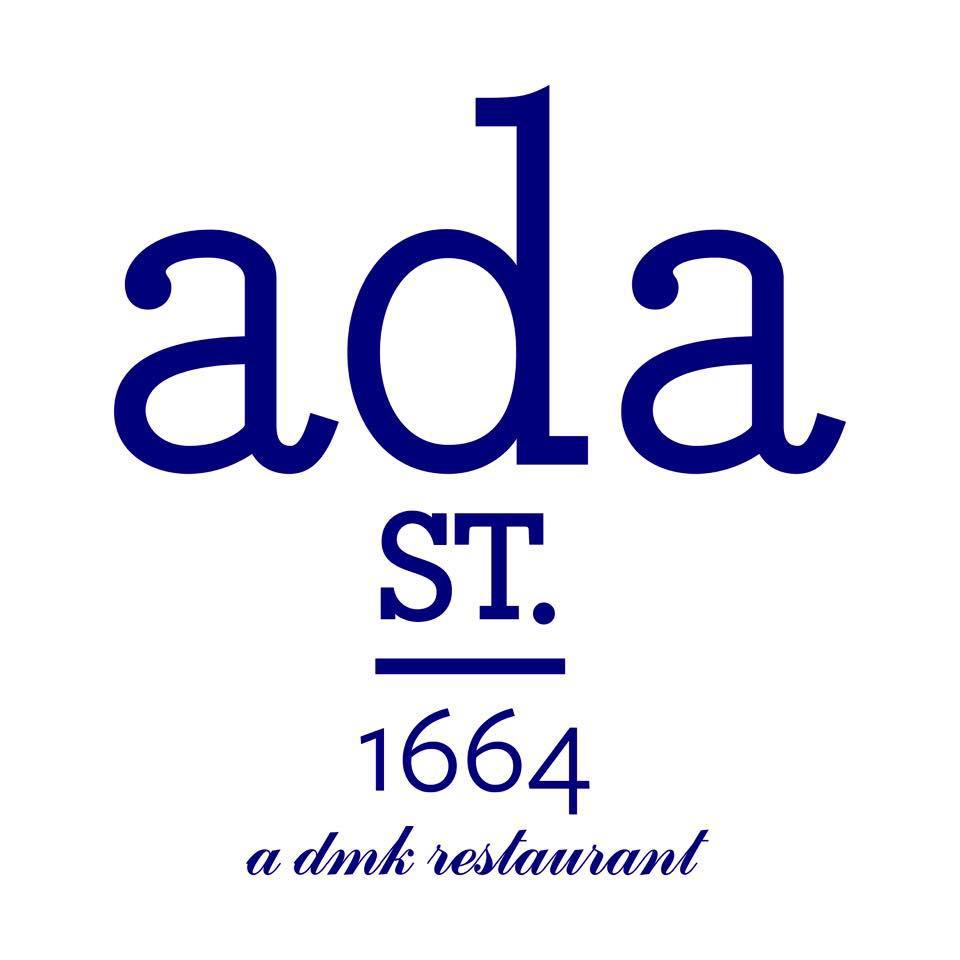 Ada St. Restaurant - Chicago, IL