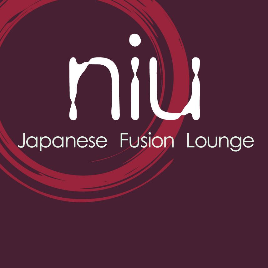 Niu Japanese Restaurant & Lounge - Chicago, IL
