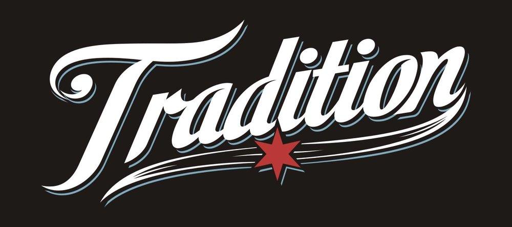 Tradition Bar & Grill - Chicago, IL