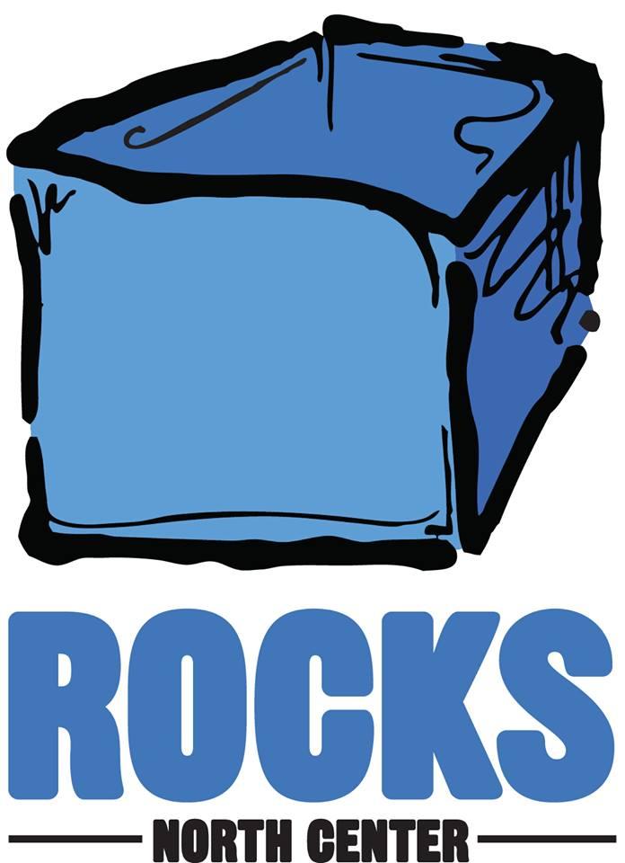 ROCKS Bar Group - Chicago, IL