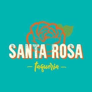 Santa Rosa Taqueria - Washington DC