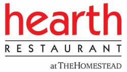 Hearth Restaurant & Lounge - Evanston, IL