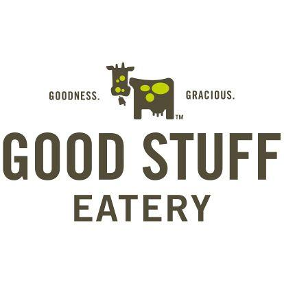 Good Stuff Eatery - Chicago, IL