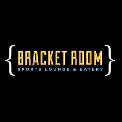 Bracket Room - Chicago, IL