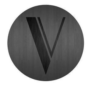 Valor Restaurant - Glencoe, IL