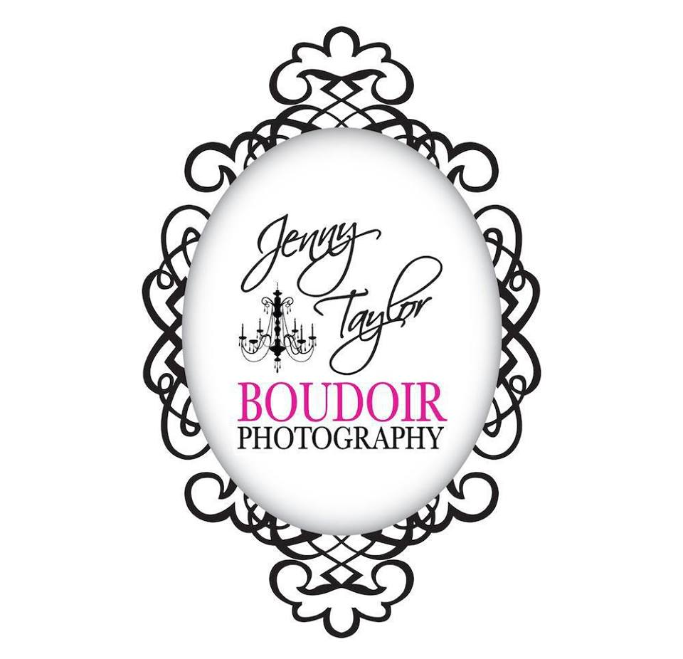 Jenny Taylor Boudoir Photography - Chicago, IL / Los Angeles, CA