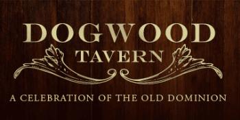 Dogwood Tavern - Northern Virginia