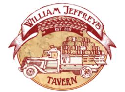 William Jeffrey's Tavern - Northern Virginia
