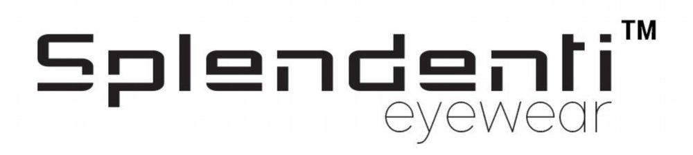 Splendenti Eyewear - Nationwide