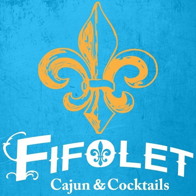Fifolet Logo.jpg