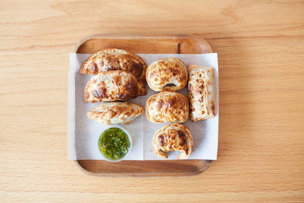 Empanadas - Assorted.jpg