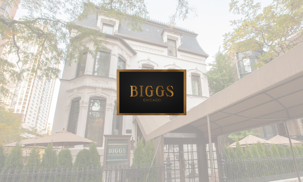 Locations-BiggsMansion.jpg