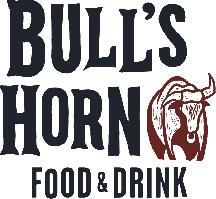 bull-logos-2sm.png