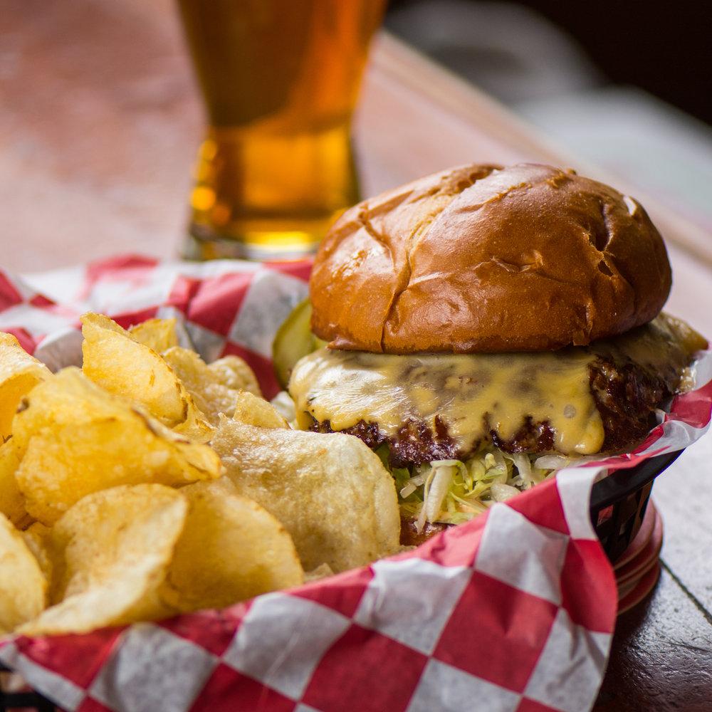 Bulls Horn Burger.jpg