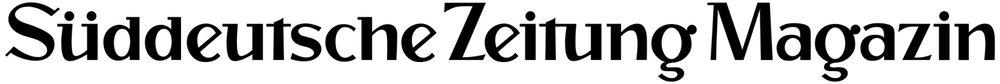 SZM Logo.jpg