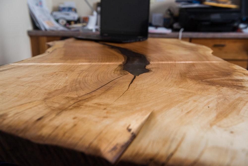 DeskFF.021.jpg