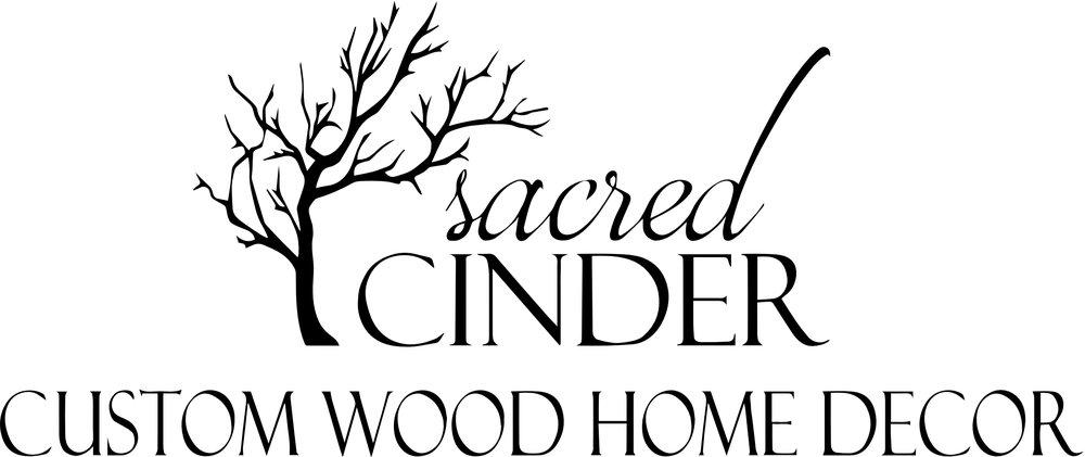 Sacred Cinder_Logo.jpg