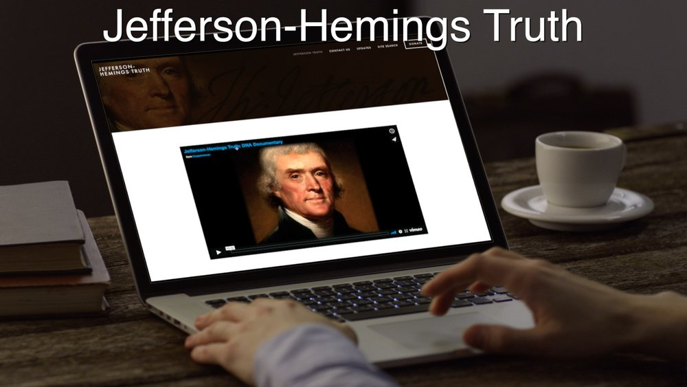 JeffersonHemingsTruth.com