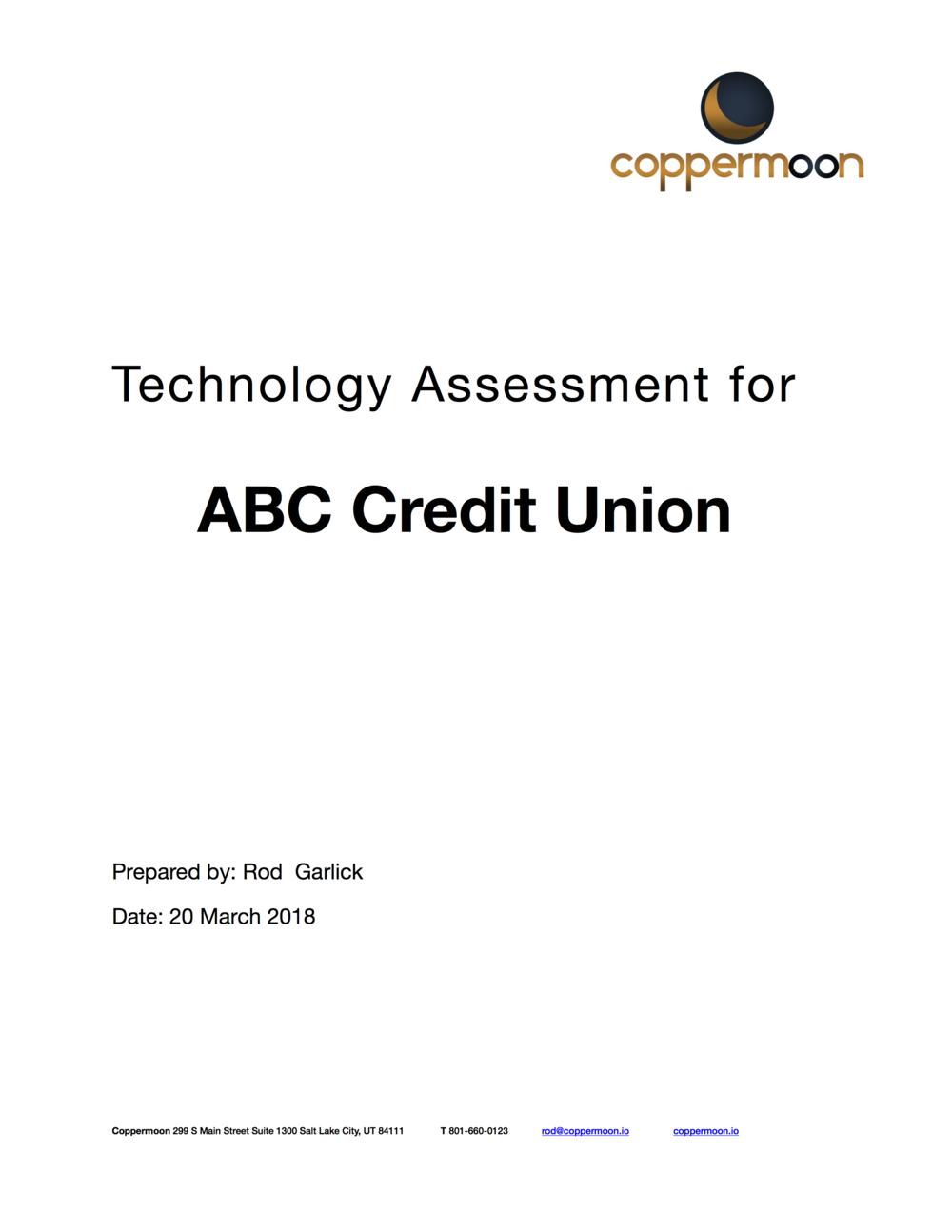 Tech Assessment.png