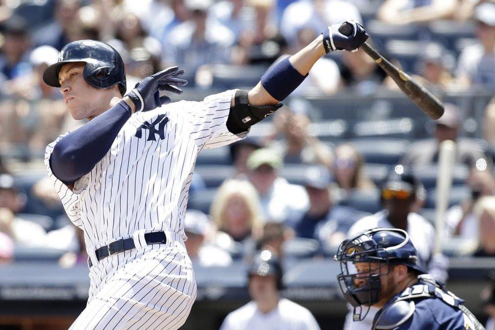 2017-MLB-midseason-awards-New-York-Yankees-OF-Aaron-Judge-leading-way-for-AL-MVP.jpg